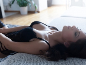 New❤️Massage with Ana in Bayswater ❤️New