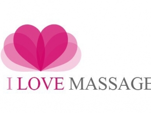 MASSAGE TO PAMPER YOURSELF!!!