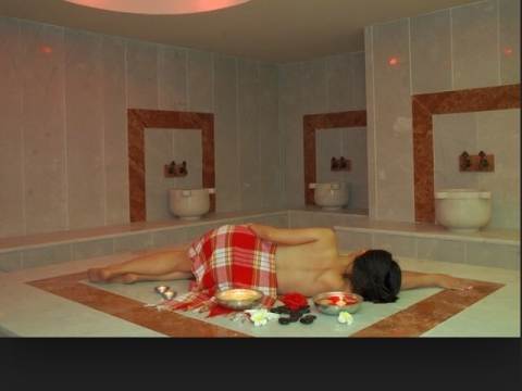 Hers spa