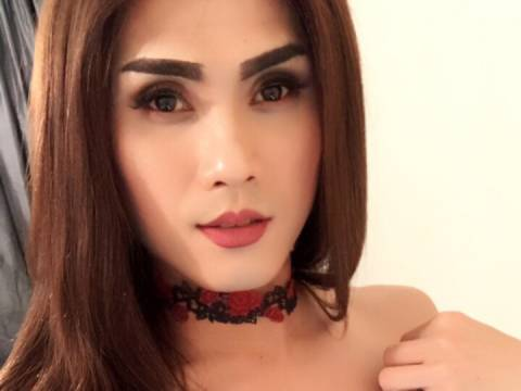 Rose Thai Massage (Incall-outcall)