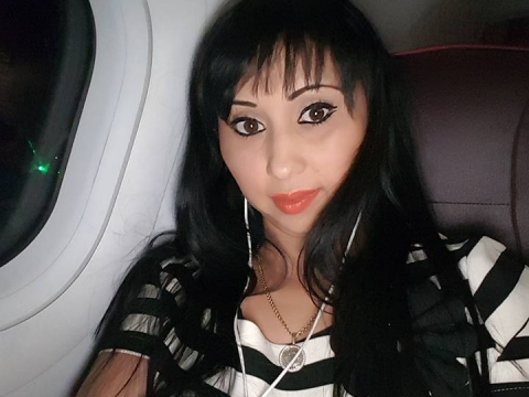 BEST MOBILE OUTCALL MASSAGE BY LOVELY GIRL