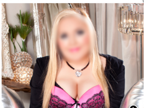 Penelope Peragrin Massage in London 24 HOURS