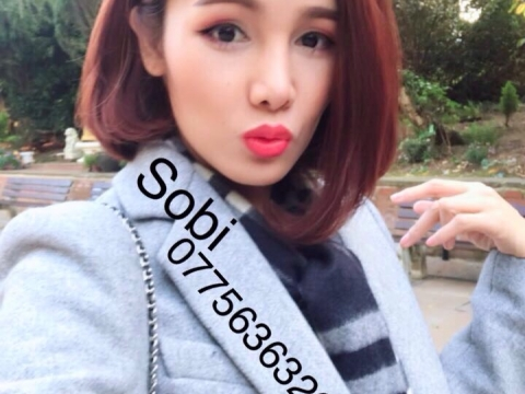 ❤Yummy London Asians Europeans Incalls Outcalls❤