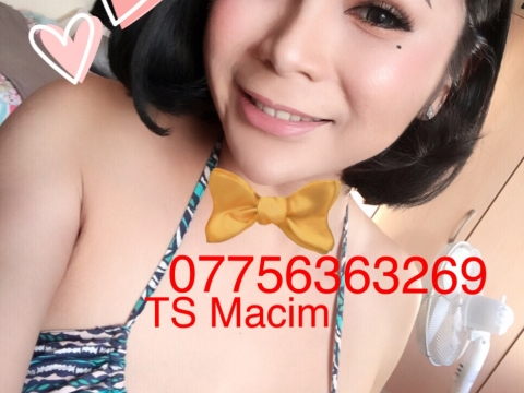 £150 an hour Relaxing Massage with Macim