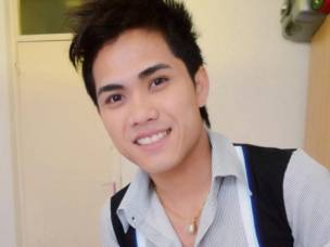 Max Thai massage by Thai male ( incall - Outcall )