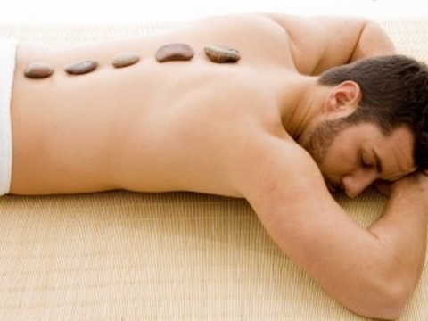 Massage For Gay / Bi / Cru. / Srt8 Men at Your Hotel / Home in London