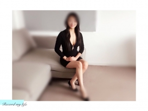 FayFay's Taiwanese Massage in Holborn
