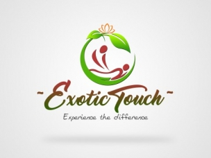 Exotic Touch