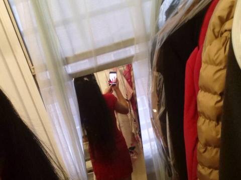 NaNa Chinese Massage in Soho