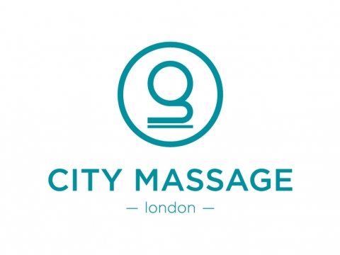 City Massage London