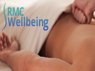 RMC Wellbeing