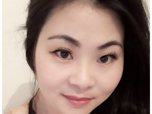 Sarah's Chinese Massage in London