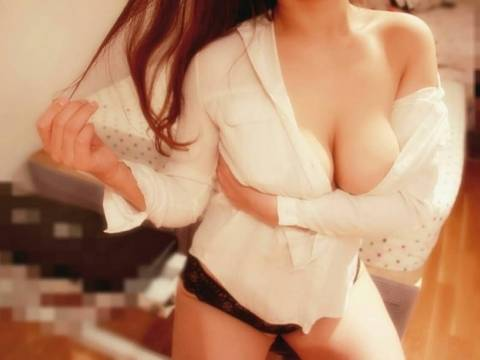 Asian  Massage by Yoona  near Paddington Station
