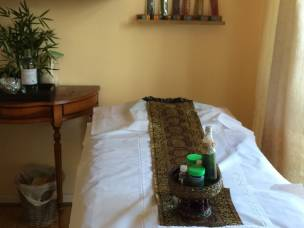 Thai Yoka massage&Spa