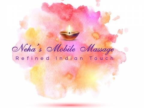 Neha's Mobile Massage -