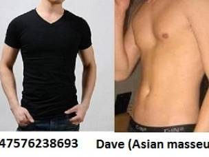 60 per hour, male for male massage( by asian male(24 hours incall  and Outcall) 24/7