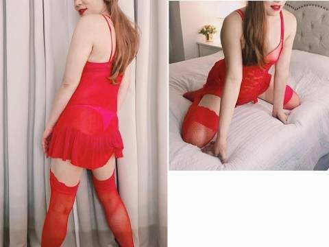 CD(Cross-Dresser) Massage (I host for massage only)(incall only)(in Earls Court, London)