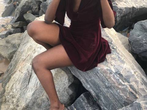 Eve's Rejuvenating Outcall Massage Therapy