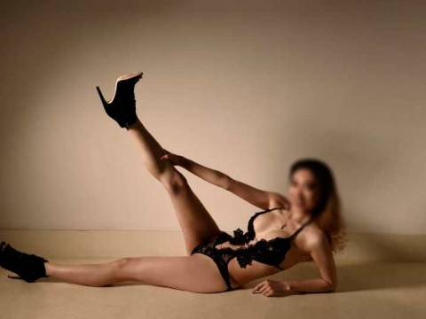 Celina's Oriental incall and outcall   Piccadilly Circus