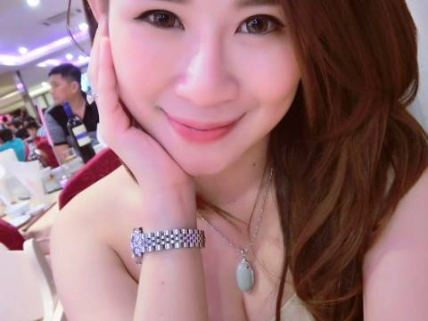 Celina's Oriental incall and outcall in St James's