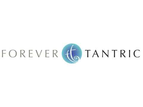 Forever Tantric