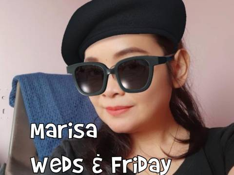 Lis from Portugal is back! Now special price £33 an hour £20 half hour .  Other therapists £40 an hour . Malaysian,Thai,Chinese,Guatemalan,Spanish and Romanian