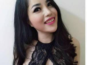 Suki's Chinese Massage and Relax Services W2