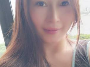 Coco's Chinese Out-Call Massage in London