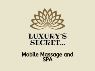 LUXURY'S SECRET
