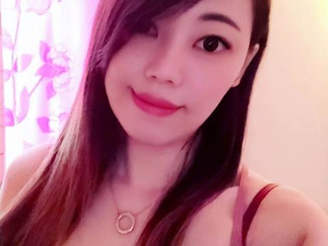 Amy's Chinese Massage In London
