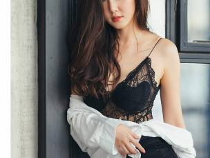 Korean Asian Nuru Massage Full Body Relaxing Massage EUSTON/KINGS CROSS
