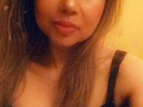 Vicky Thai massage 07399939368
