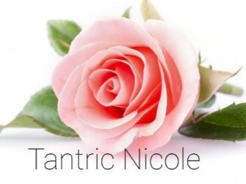 Nicole Tantric   - London