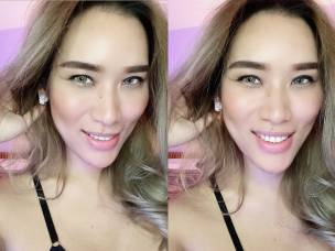 Belle Pre-Op Trans Massage