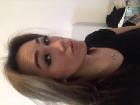 Tanya  at Queensway 07895 142632