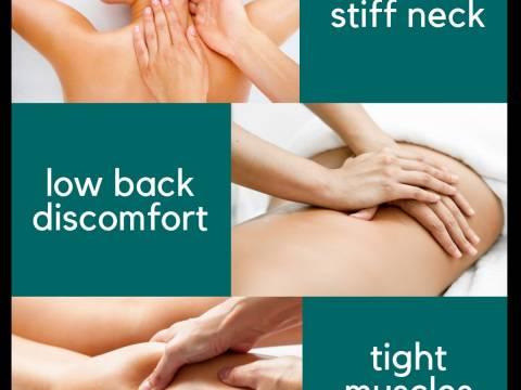 JJ Natural Beauty and Massage