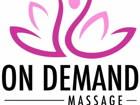 On Demand Massage