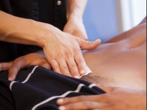 Intimate Male Waxing and Massage in Euston by Chinese Therapists