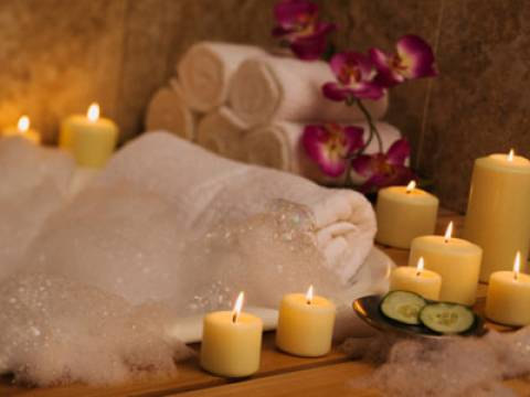 RELAXING MASSAGE Experience Today!🧚♀️