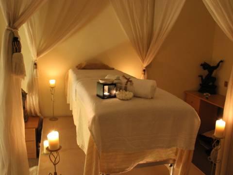 Aajay Massage London