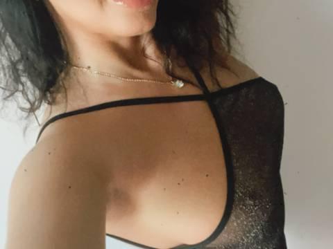 Gwen Paddington