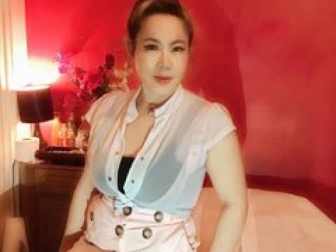 mata Thai massge