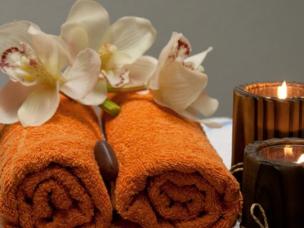 Daojai Thai Massage