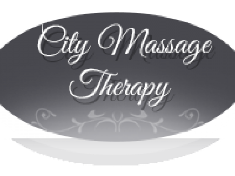 CITY MASSAGE THERAPY