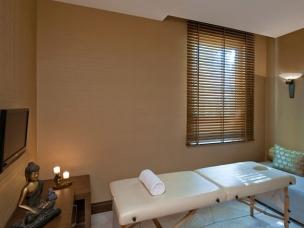 Couple Massage in London